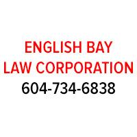 english-bay-law-corp