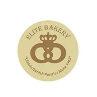 elite bakery