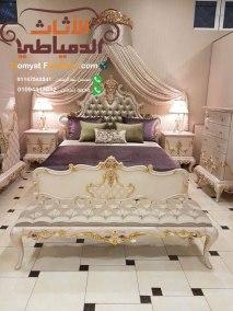 غرفة-نوم-vip