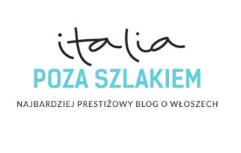 Italia Poza Szlakiem