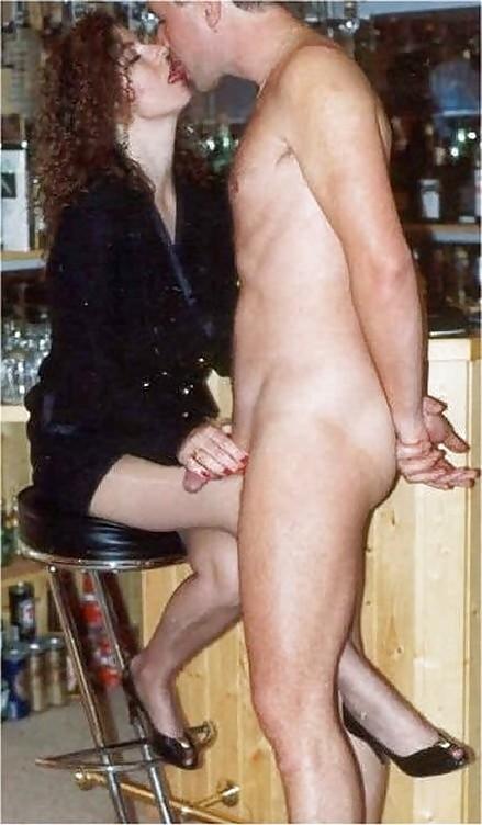 picture of hardcore porn