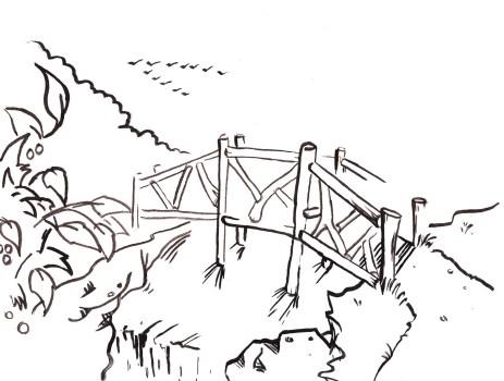 06_Wooden_Bridge
