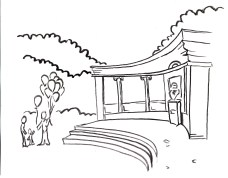 10_Roosevelt_Memorial