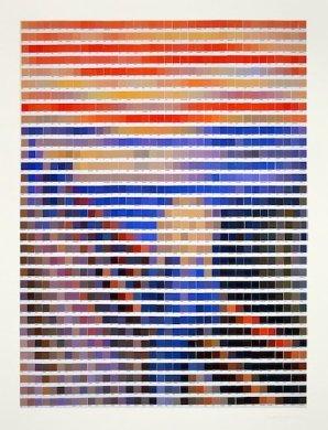 "Edvard Munch, ""The Scream"""