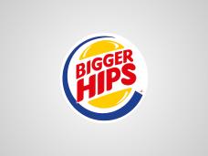 Viktor Hertz: Honest Logos