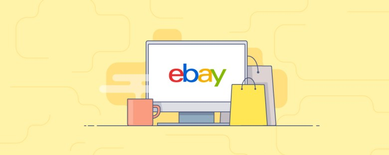 How to Sell on eBay | Ecwid Makes Selling on eBay.com Easy