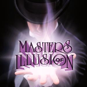 master-illusion