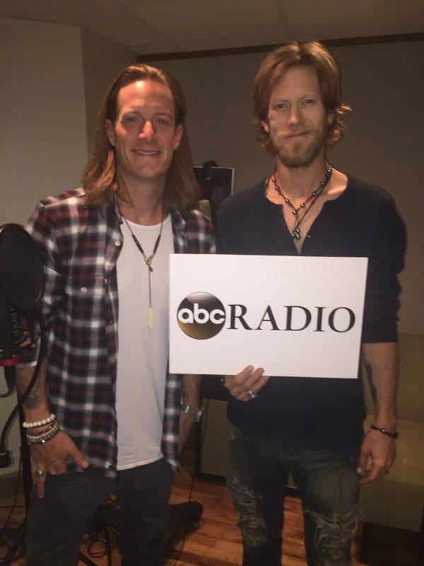 FGL_ABC Radio