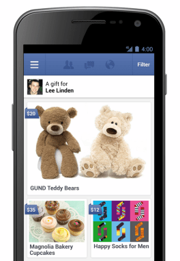 facebook-mobile-gifts