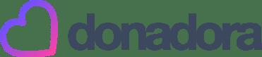 「donadora」の画像検索結果