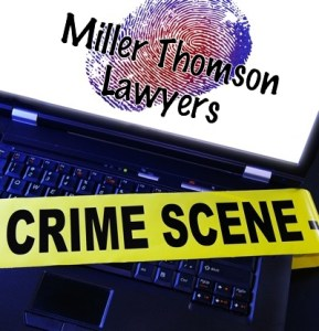 Miller Thomson Lawyers SAN