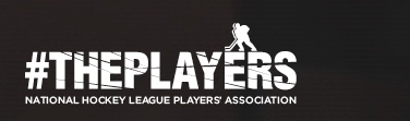 NHLPA Logo-private