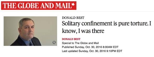 globe-mail-donald-best-590x220-private