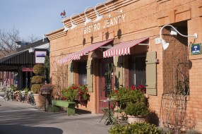252333_Yountville