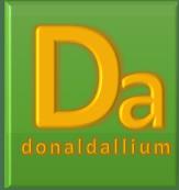 donaldallium