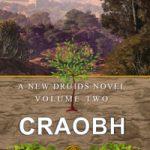 Craobh_eBook_cover_small