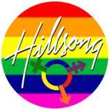 hillsong b3