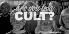 cult 2
