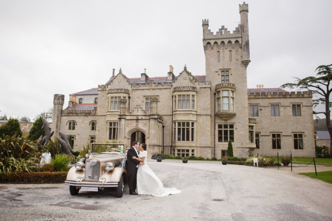 Wedding Venues Perfect For A Christmas The Community