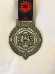 star-wars-22