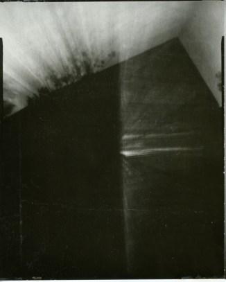 Pinhole zoom 1 on DPP