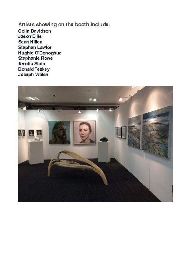 London Art Fare 2015_Page_2