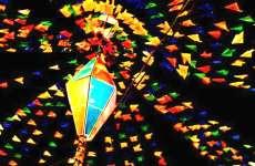 Quentão Tradicional para Festa Junina