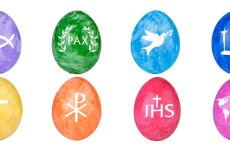 Símbolos da Páscoa, Seus Significados e Curiosidades