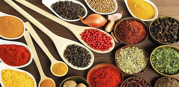 Ingredientes e Utensílios que Todo Chef Deve Ter em Casa