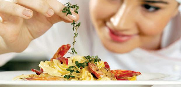 Gastronomia, Saiba mais Sobre a Carreira e Profissão