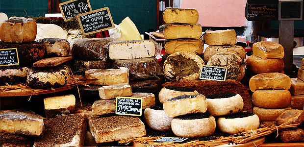 Queijos de Montanha: vem aí o Cheese 2015