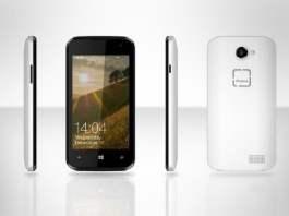 Kim Lumia 435 ve 532 deneyimini 87 dolara yaşamak istemez ki?