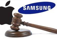apple samsung davası