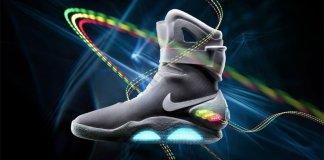 en teknolojik ayakkabılar