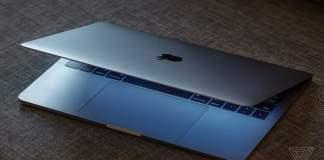 """Apple, 13"""" inch MacBook Pro bataryalarını ücretsiz değiştiriyor"""