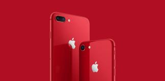 iPhone gelirleri