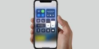 iOS 11.4.1 Beta 4