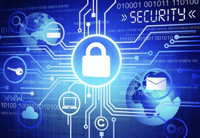 siber güvenliği