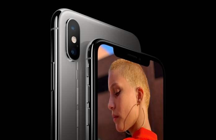 iPhone Xs Max kamera özellikleri