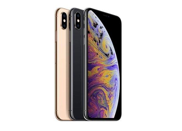 Apple, iPhone üretimini azaltıyor