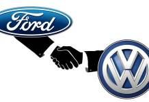 Ford – Volkswagen