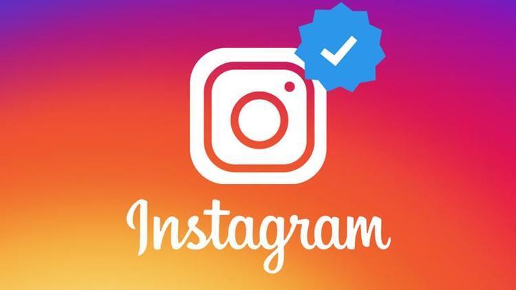 En çok takipçisi olan Instagram hesapları (2019)