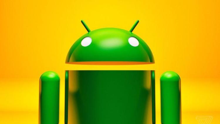 Sıfırdan kurulan Android telefonlar için yeni bir dönem başlıyor