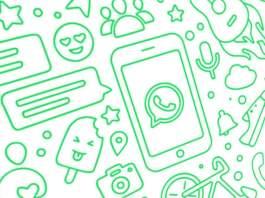 WhatsApp iletişim adresleri