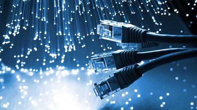 Netflix'e göre Türkiye'nin en iyi internet servis sağlayıcıları