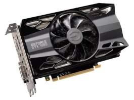 Nvidia GTX 1660