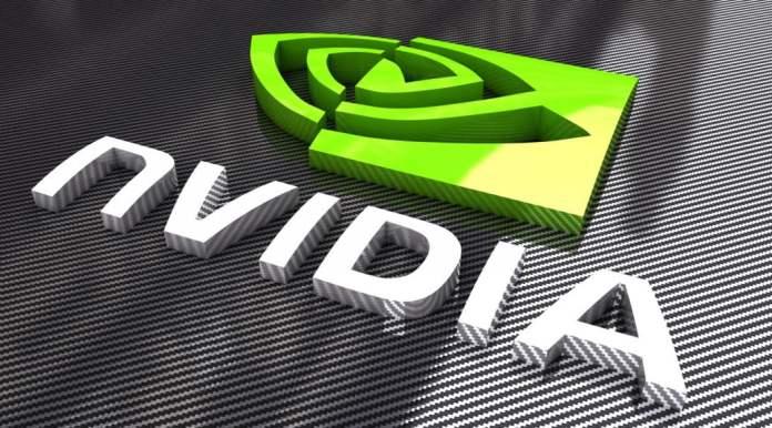 Nvidia GeForce 419.35