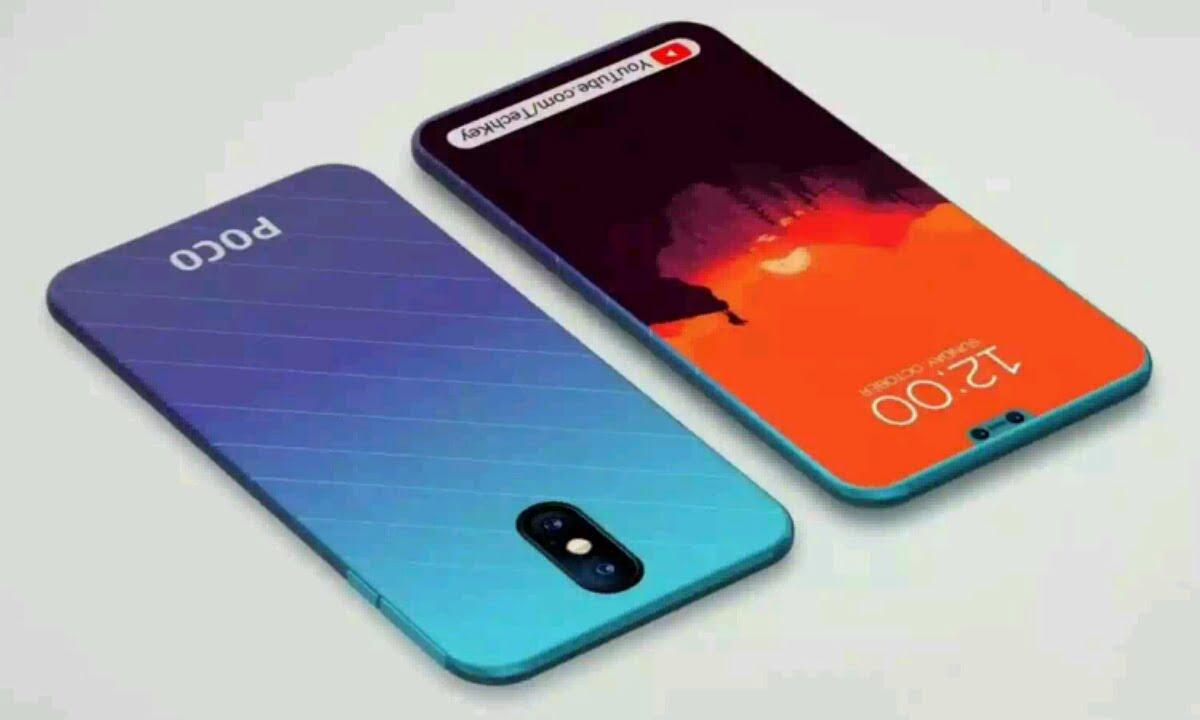 Xiaomi Pocophone F2 çok düşük fiyatla geliyor