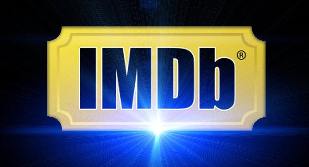 En yüksek iMDb puanına sahip Türk filmleri
