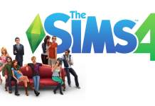 Xbox One için The Sims 4